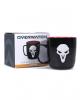 Overwatch Reaper Cup
