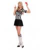 Referee Costume Small