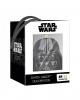 Star Wars Darth Vader Ornament