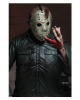 Friday The 13th Jason Voorhees Figure 46cm