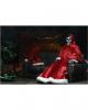 Misfits Holiday Fiend Retro Actionfigur 20 cm