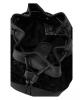 KILLSTAR At Nightfall Velvet Handbag