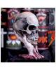 Metallica - Sad But True Skull Figure