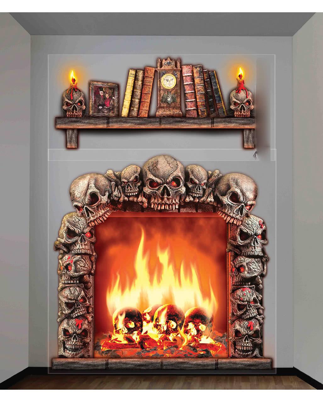 Dead Bat In Fireplace Fireplaces