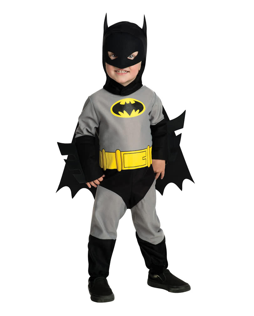 Batman kostüm für frauen