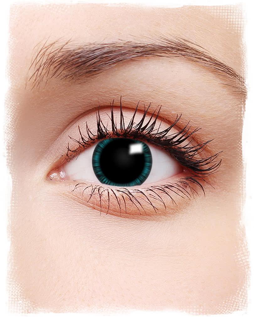 manga kontaktlinsen blau g nstige farbige kontaktlinsen. Black Bedroom Furniture Sets. Home Design Ideas