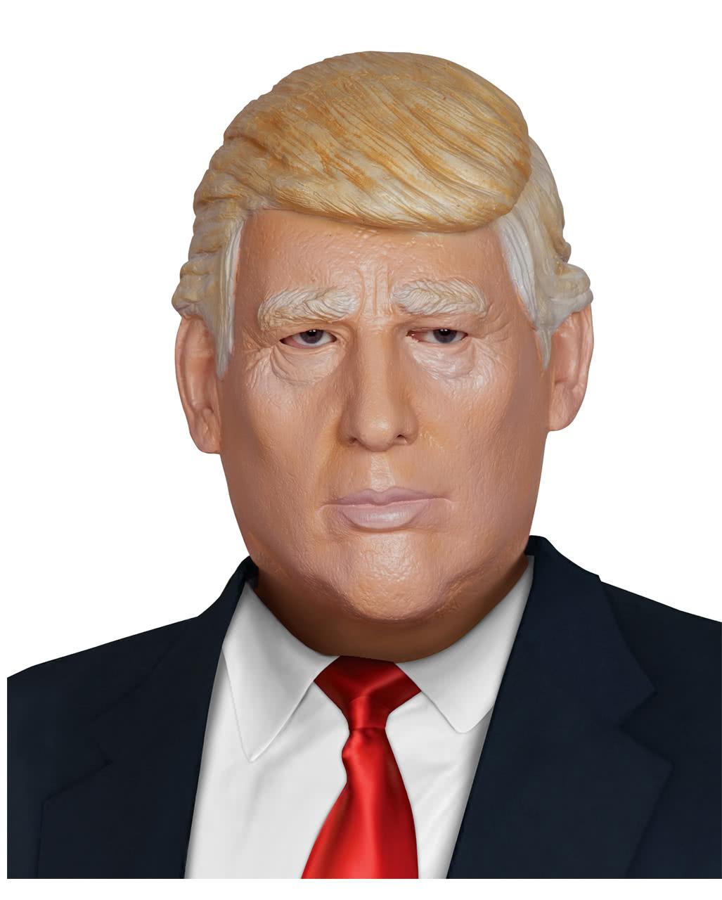 Captain America Donald Trump Superman Kim Jong-un PVC Collectible Figure POP