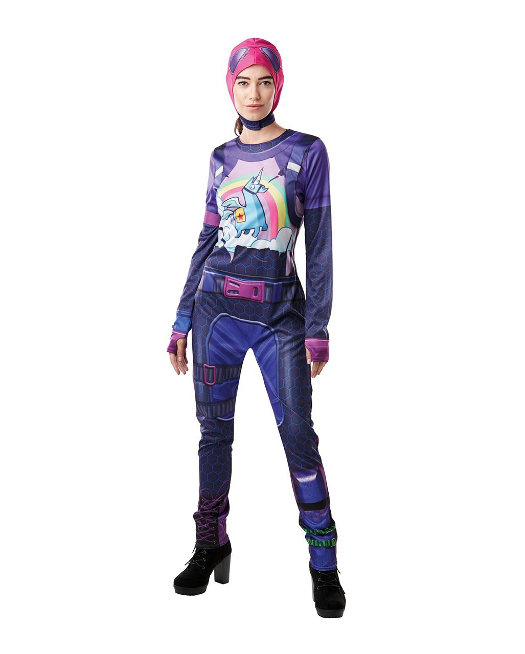 Fortnite Brite Bomber Shop Fortnite Brite Bomber Costume Buy Original Now Horror Shop Com