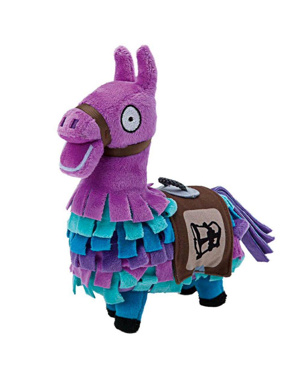 Fortnite - Llama Loot Stuffed Animal
