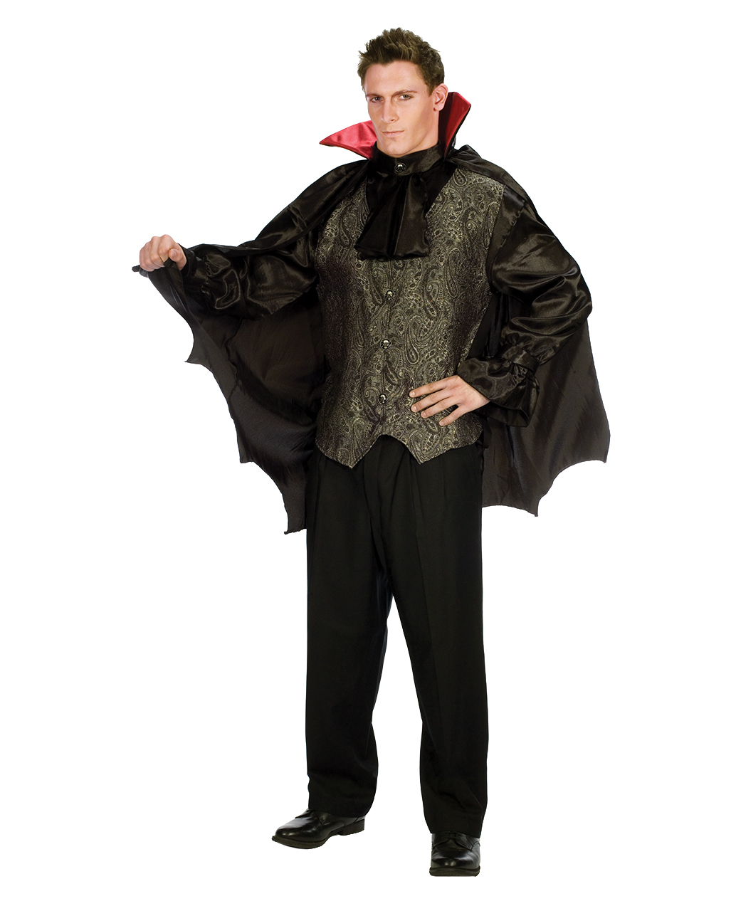 graf edel vampir kost m vampirkost me g nstig bestellen horror. Black Bedroom Furniture Sets. Home Design Ideas