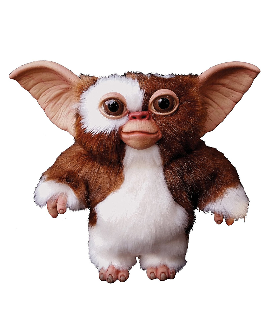 Gremlins Gizmo Doll