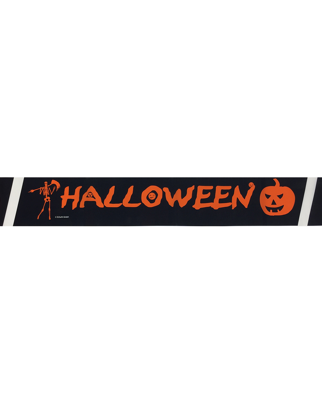 Geniale Halloween Deko Jetzt Online