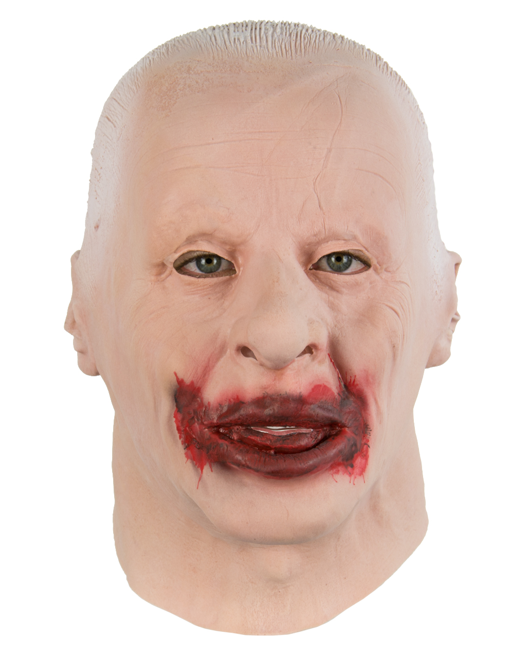 Hannibal The Cannibal Mask Buy Horror Masks Horror Shop Com Matching goggles/mask sets also come in a variety of other colors and styles. hannibal the cannibal mask