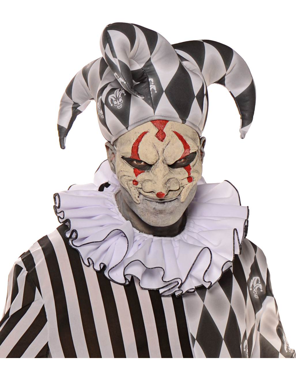 harlekin-kragen-weiss-clownkragen-clown-halskrause-harlequin-collar-31499.jpg