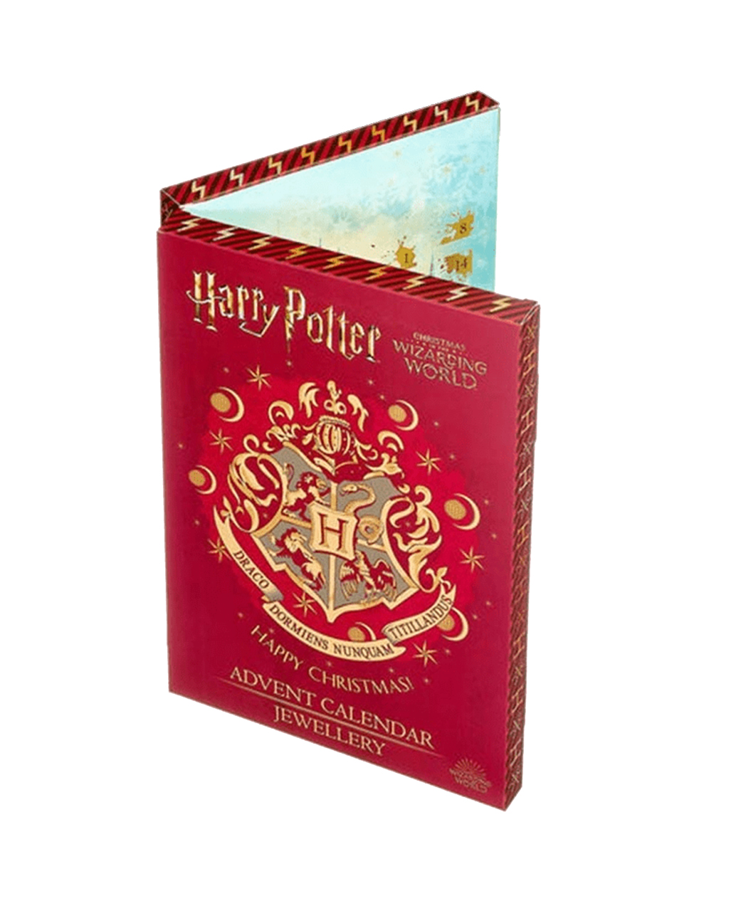 Harry Potter Schmuck