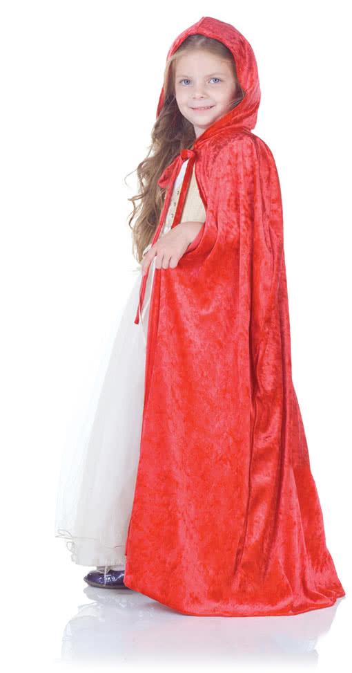 Trendy luxurious scarves for american women, Wedding Royal fascinators