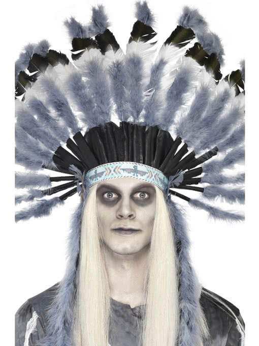 ON - Herbanário Van Richten - Página 2 Kopfschmuck_indianer-kopfschmuck-indianer-indianergeist-geisterindianer-federkopfschmuck-federschmuck-indianer_haeuptling-haeuptling_20950