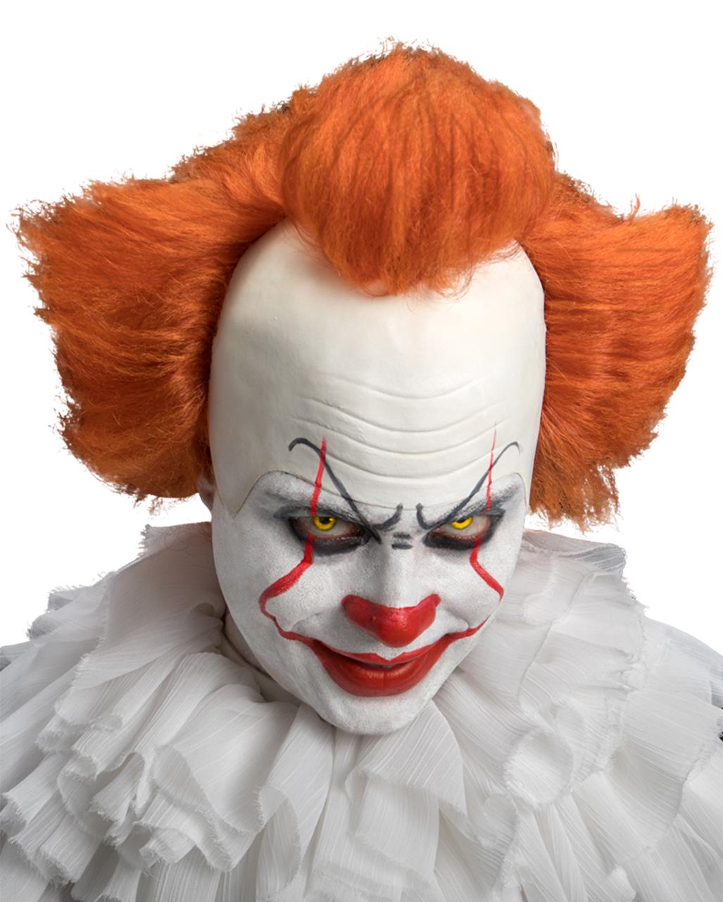 Es Clown