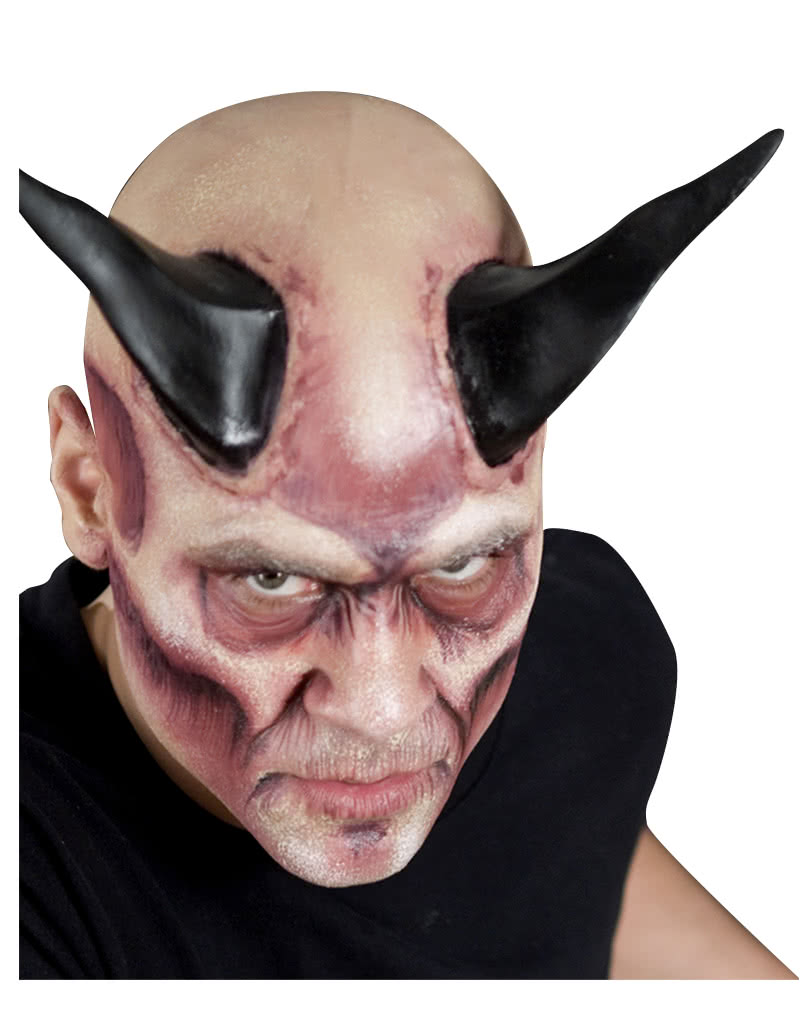 Demon Horns Black Xxl Halloween Makeup Effect Horror Shop Com Dhgate.com provide a large selection of promotional demon horns on sale at cheap price and excellent crafts. demon horns black xxl