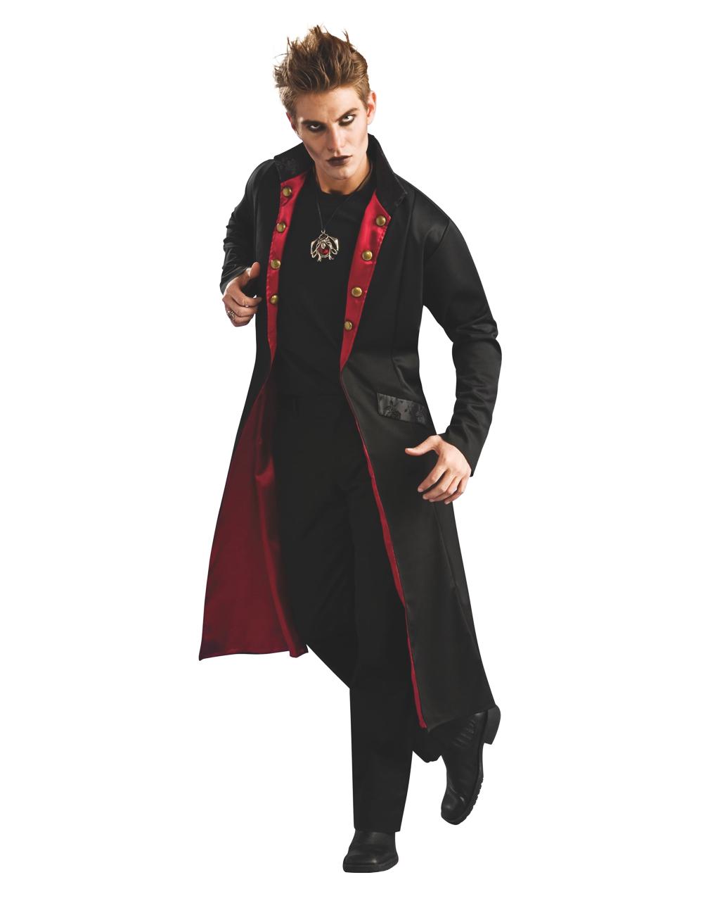 Mantel Schwarzer Vampir Mantel Schwarzer Vampir Mantel Schwarzer Mantel Schwarzer Vampir Vampir Schwarzer LSARcj435q