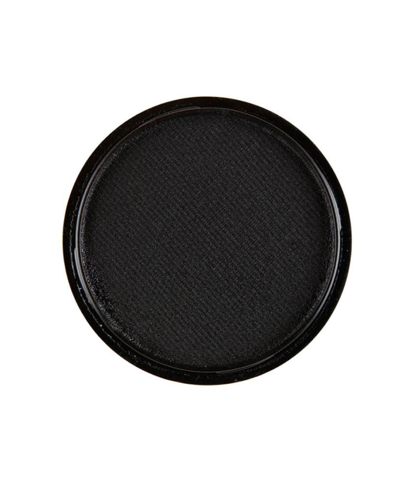 aqua make up black black wasserlsliches make up horror. Black Bedroom Furniture Sets. Home Design Ideas