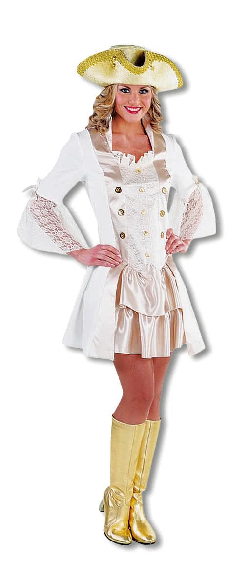 053e745055593 sexy Piratenbraut Premium Kostüm