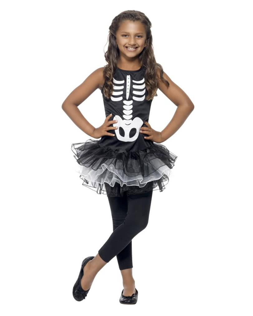 Find great deals on eBay for kids costume store. Shop with confidence.