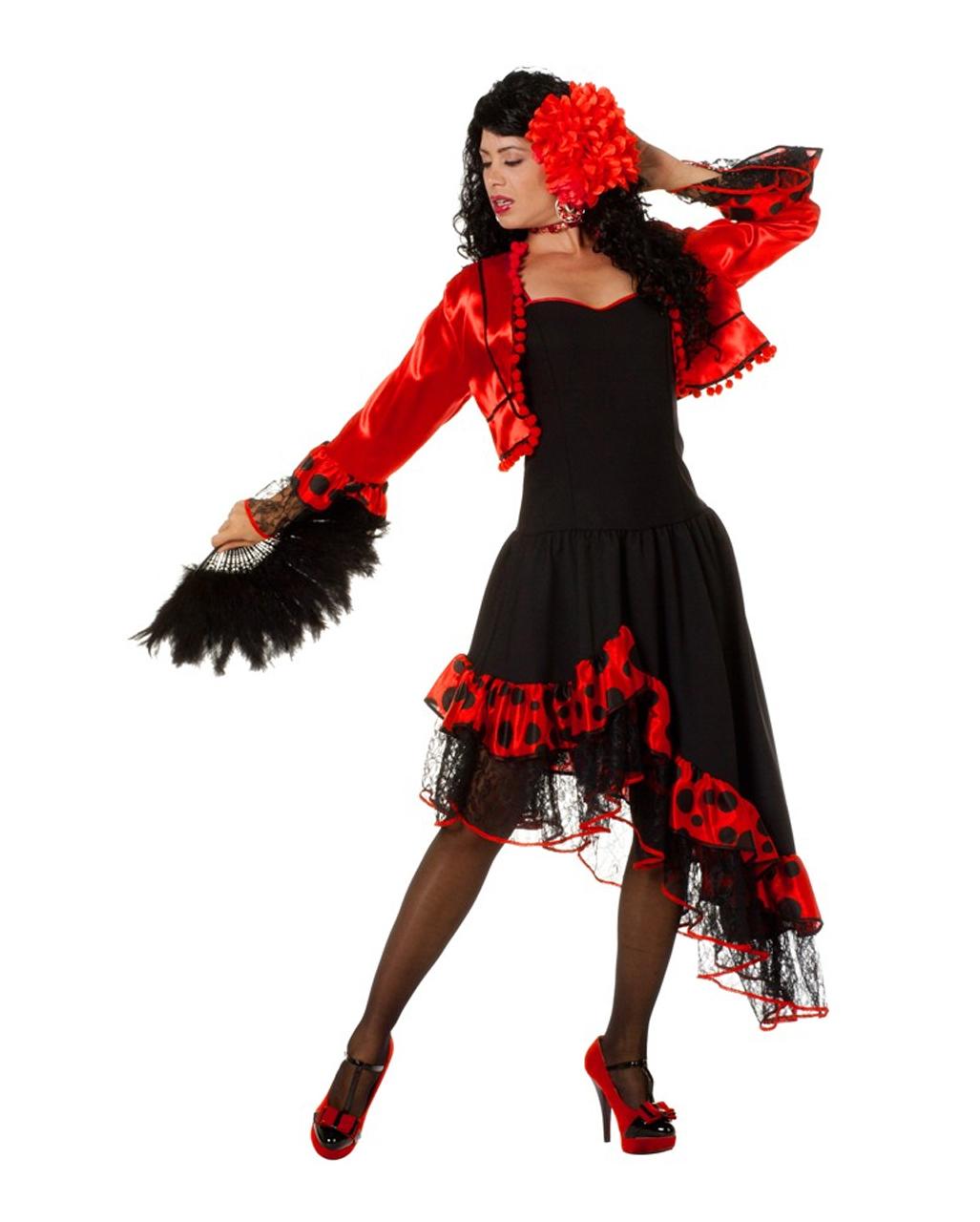 flamenco kleider online bestellen sch ne kleider dieser. Black Bedroom Furniture Sets. Home Design Ideas