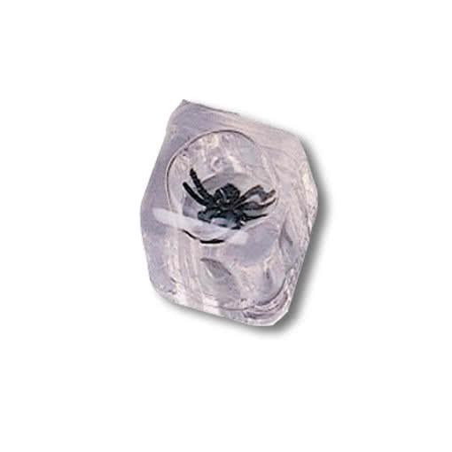 Halloween Carnival Party Skeleton Ice Stix Plastic Cube