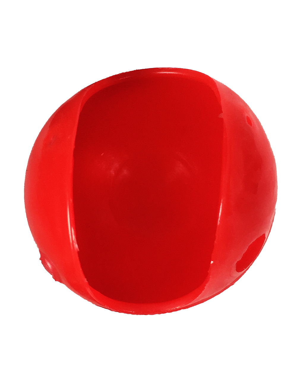 36 Clownsnasen Clown rot Nase Red Nose Day Zirkus Party Fasching Zubehör