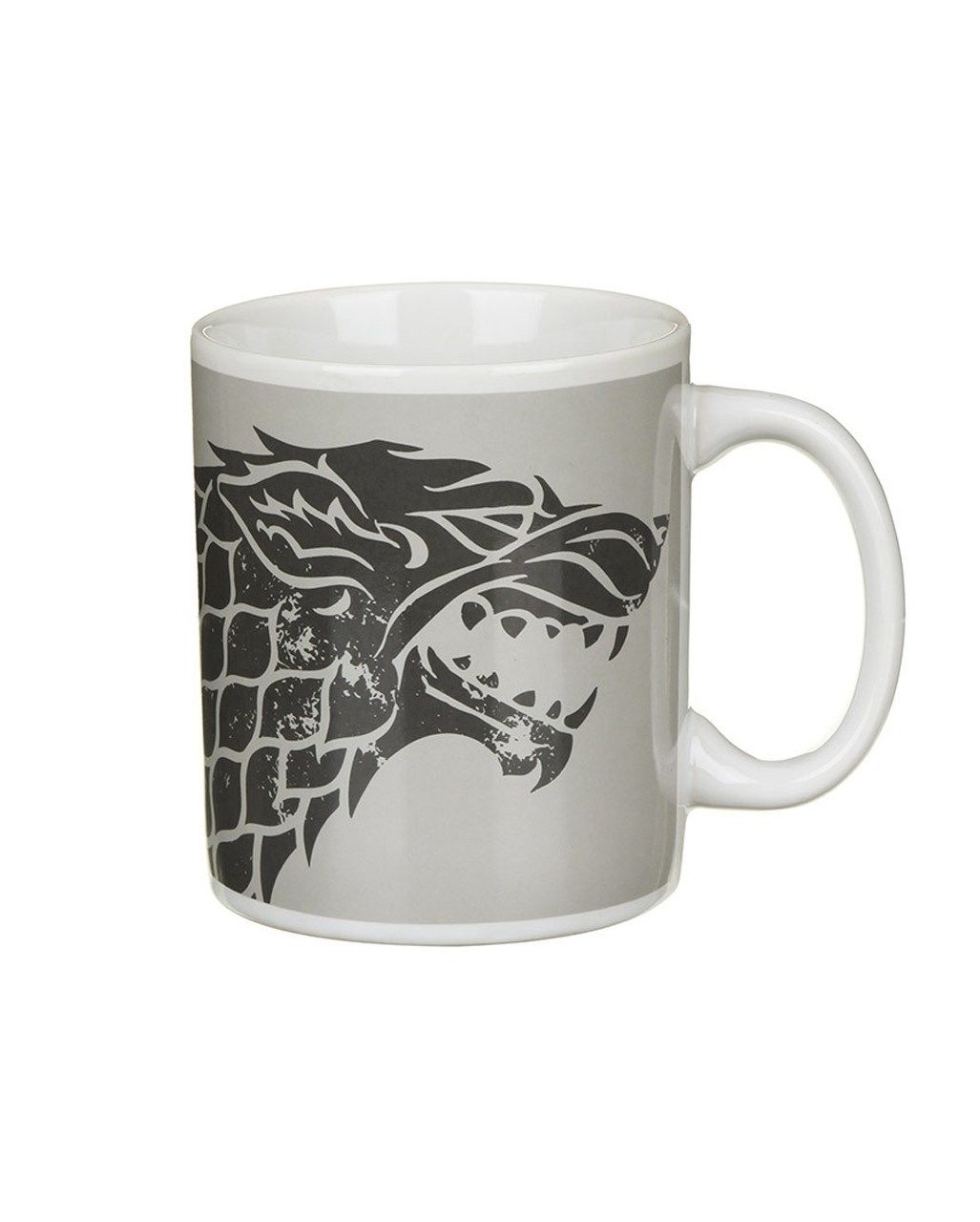 game of thrones kaffeetasse stark bestellen horror. Black Bedroom Furniture Sets. Home Design Ideas