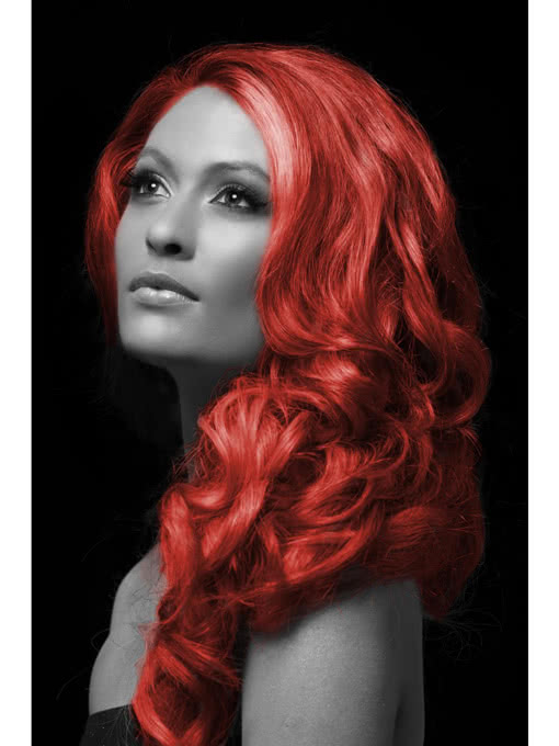 haare rot auswaschen moderne m nnliche und weibliche haarschnitte und haarf rbungen. Black Bedroom Furniture Sets. Home Design Ideas