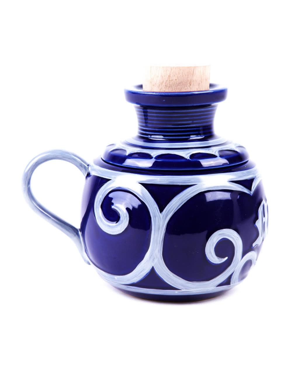 mana potion coffee mug as a gift item horror. Black Bedroom Furniture Sets. Home Design Ideas