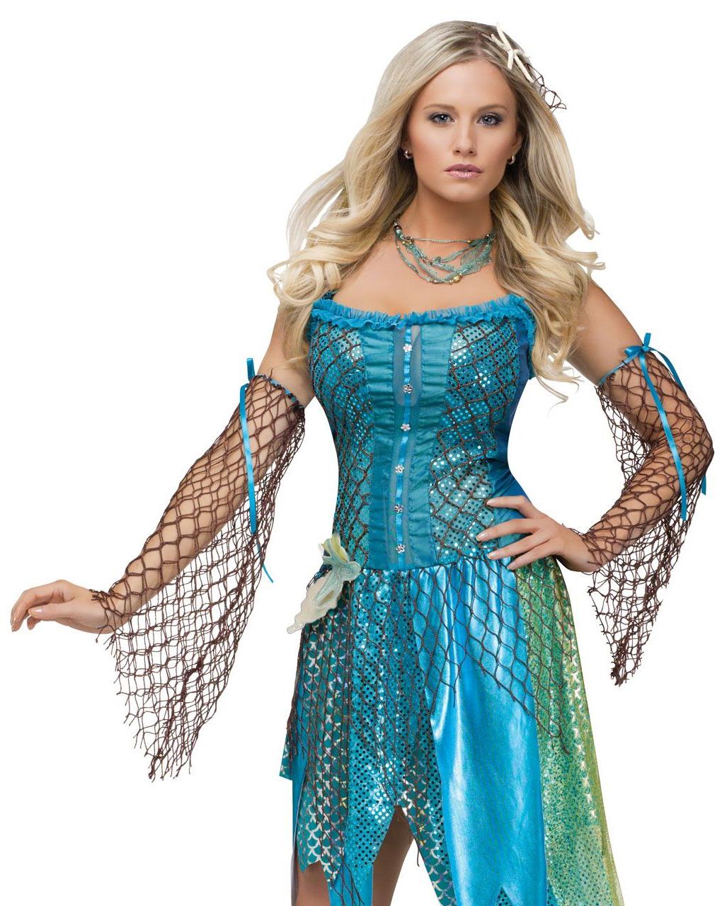 sexy mermaid costume premium  mermaid costume for