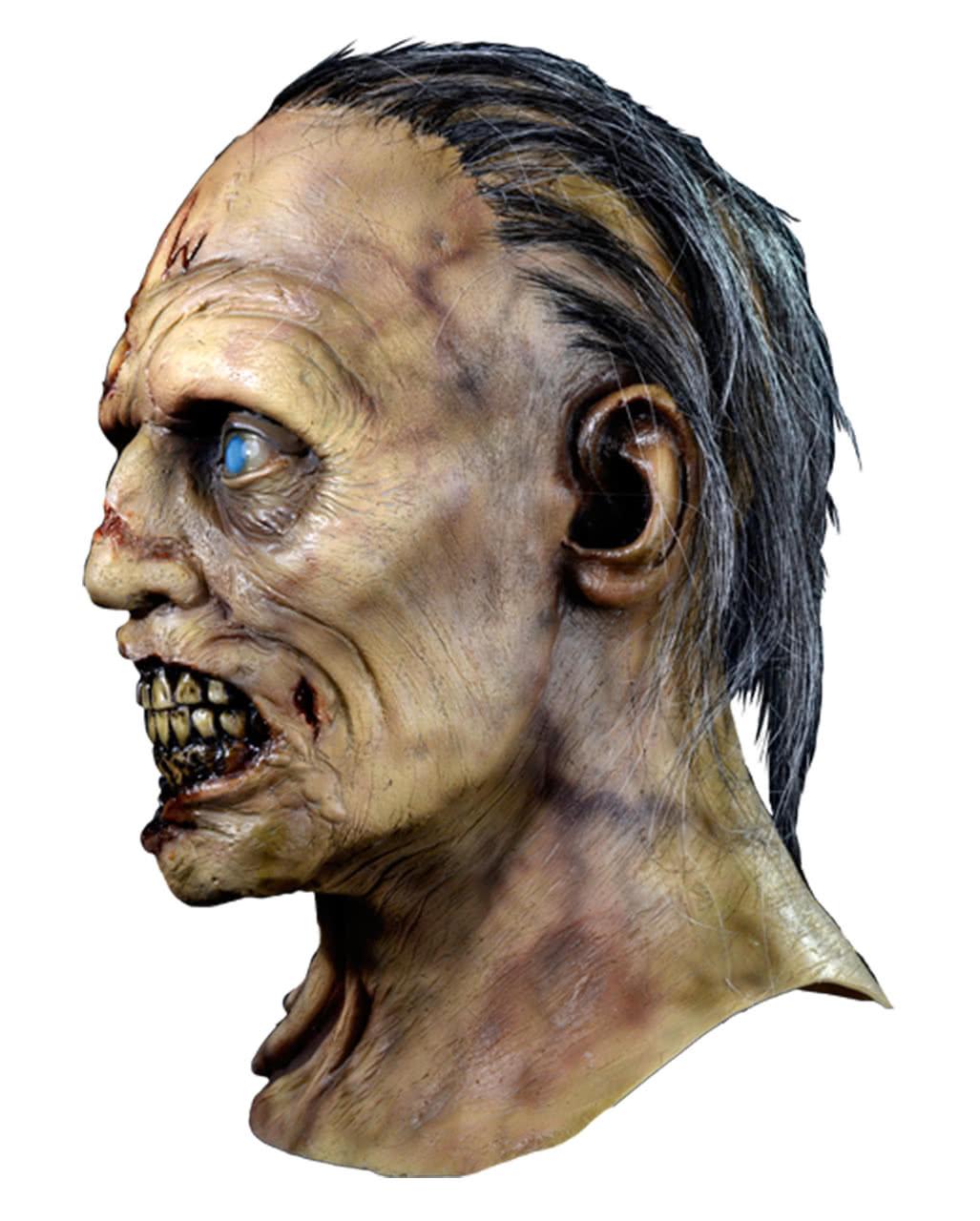 Walker//Zombie ***Earrings*** ~~The Walking Dead~~***NEW***
