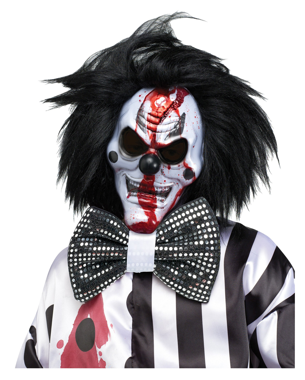 Huge selection of Halloween horror props. From large, realistic animated life size figures to creepy spiders. Make your Halloween party unforgettable. Buy now.