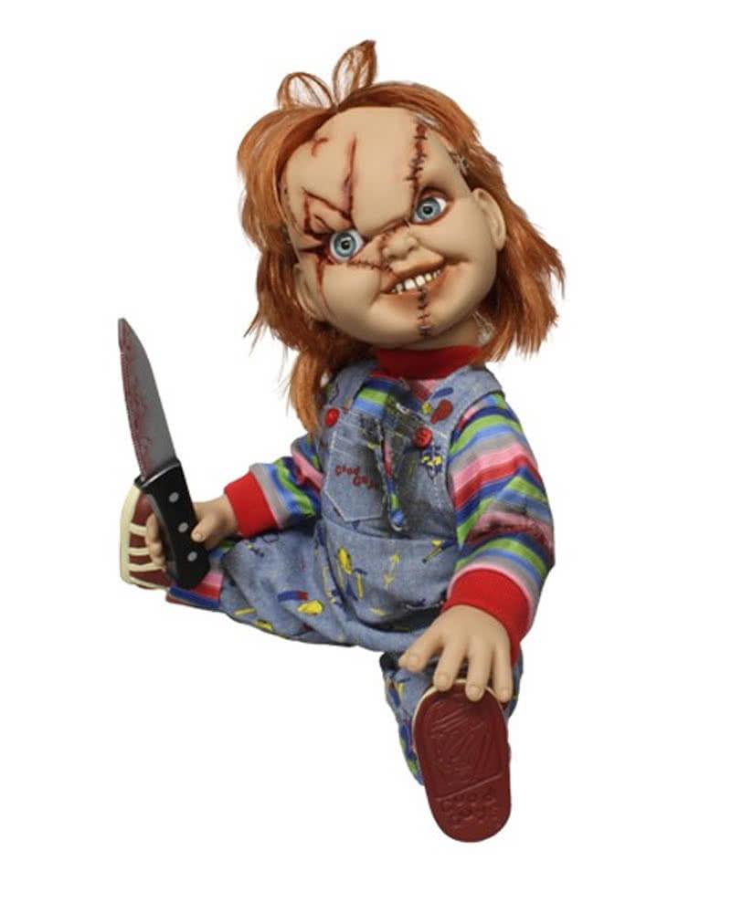 Chucky Die Mörderpuppe 1 Stream
