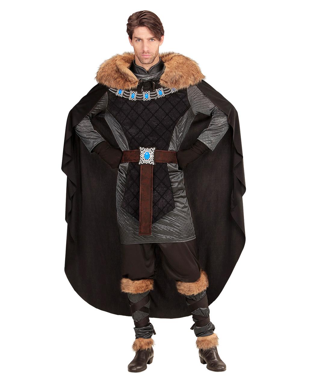 medieval prince costume for halloween horror. Black Bedroom Furniture Sets. Home Design Ideas